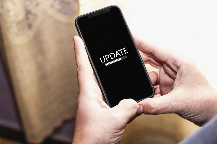 PODCAST – Wednesday, September 15: The iPhone Emergency Update; Dumb Ass News; Attorney Norm Pattis