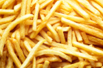 PODCAST – Wednesday, September 22: The Best Fast Food French Fries; Tribe Stories From Las Vegas' Heart Attack Grill; Dumb Ass News