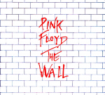 50 Years, 50 Albums 1979: Pink Floyd 'The Wall'