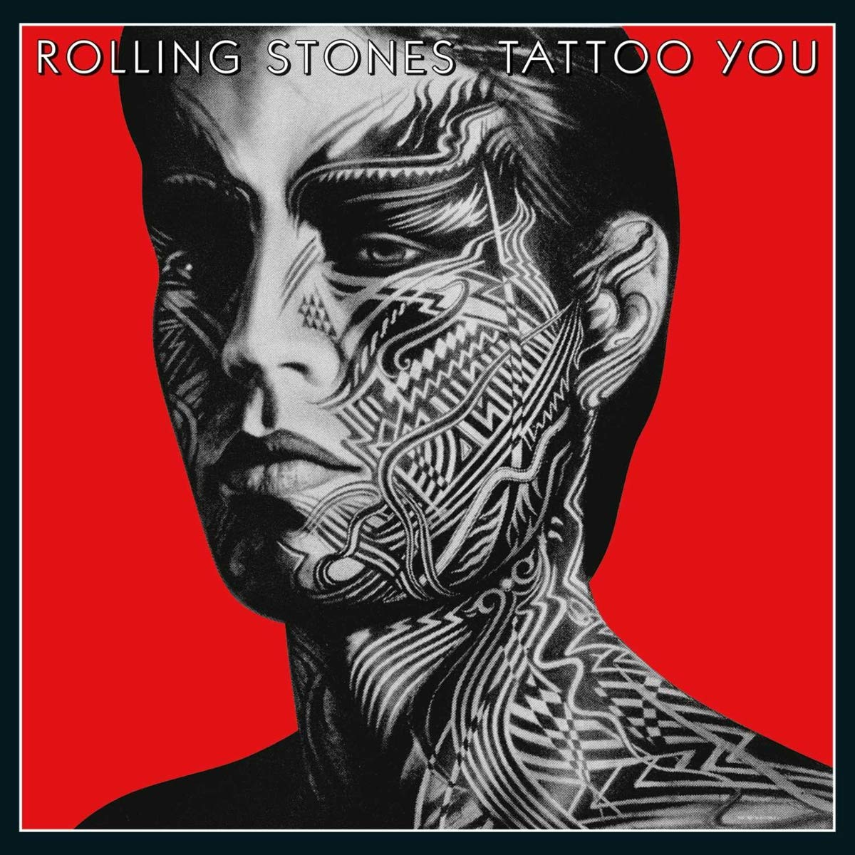 50 Years, 50 Albums 1981: Rolling Stones 'Tattoo You'