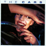 50 Years, 50 Albums 1978: The Cars 'The Cars'