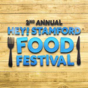 heystamfordfoodfestlogo2018