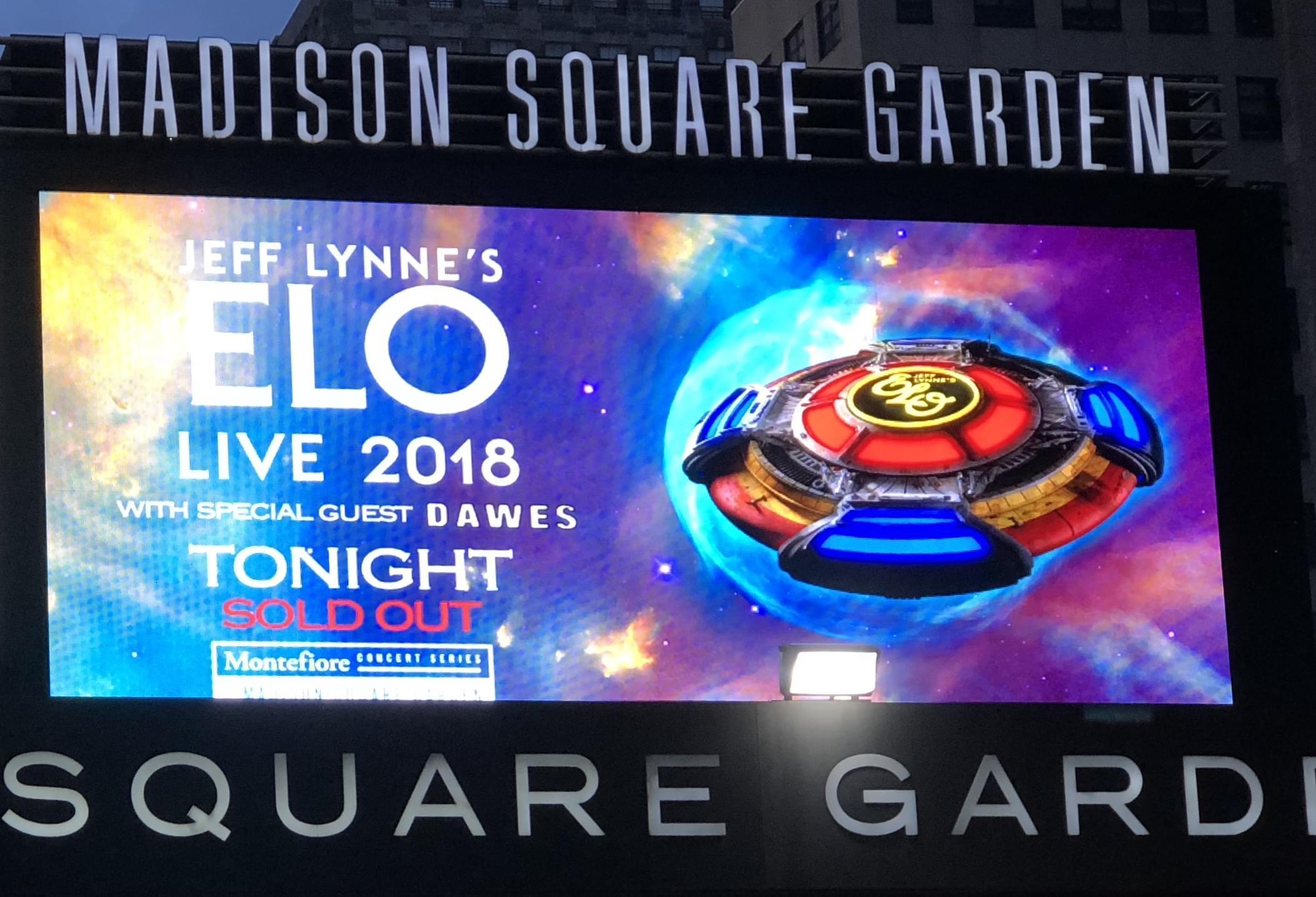 ELO Go Bigger