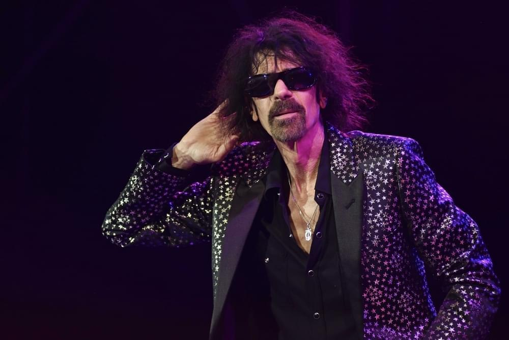 The J. Geils Band's Double #1