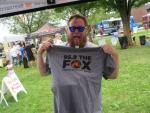 Wilton Food Truck Festival 8/17/19