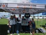 Norwalk Oyster Festival 9/7/19-9/8/19