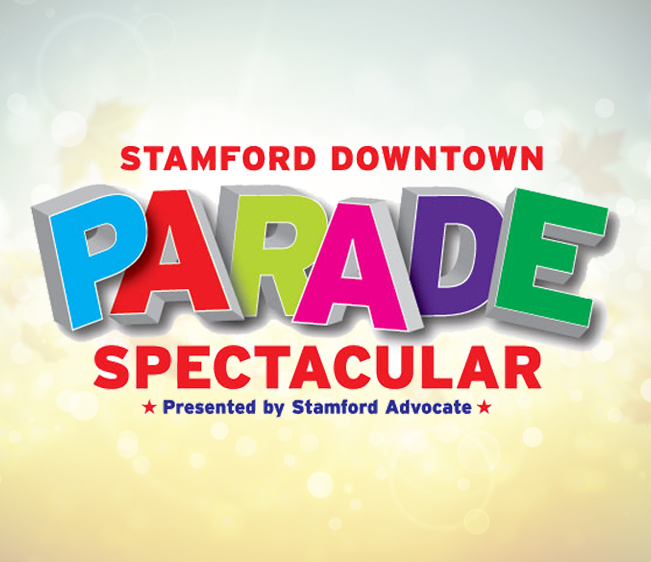 Stamford Downtown Parade Spectacular