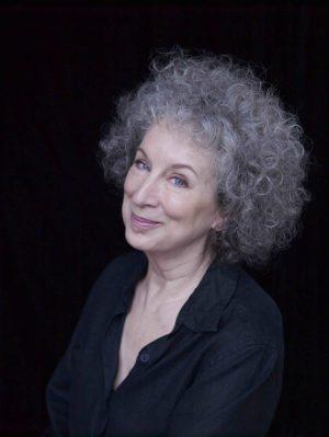 Atwood, Margaret