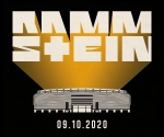 Win tickets to Rammstein