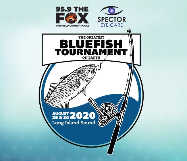 bluefish_651x562fox