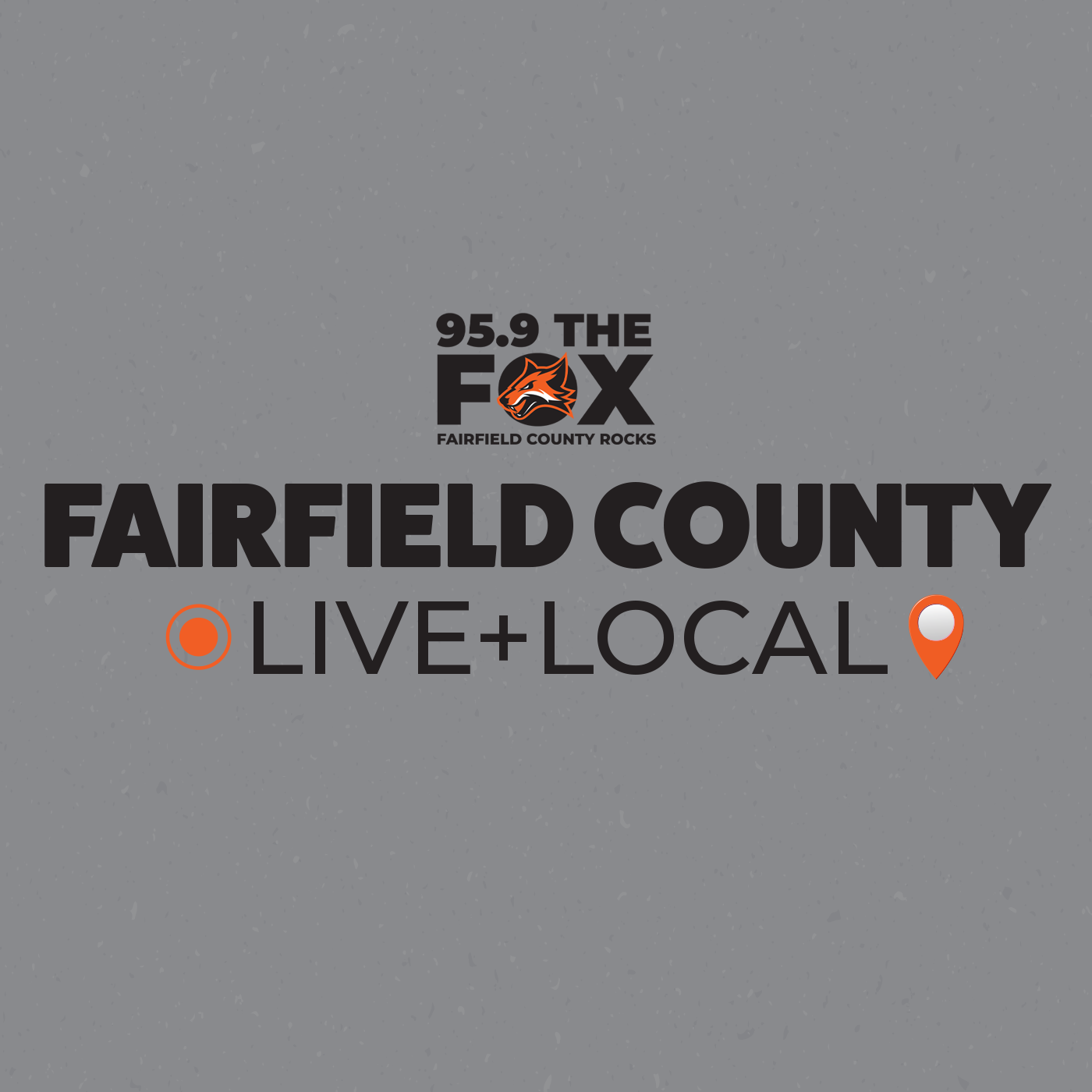 Fairfield County: Live and Local 7/19/20 feat. Escaper