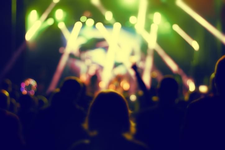 PODCAST – Thursday, August 6: AJ Vs. Siri, Concert Memories, And The President Calls In