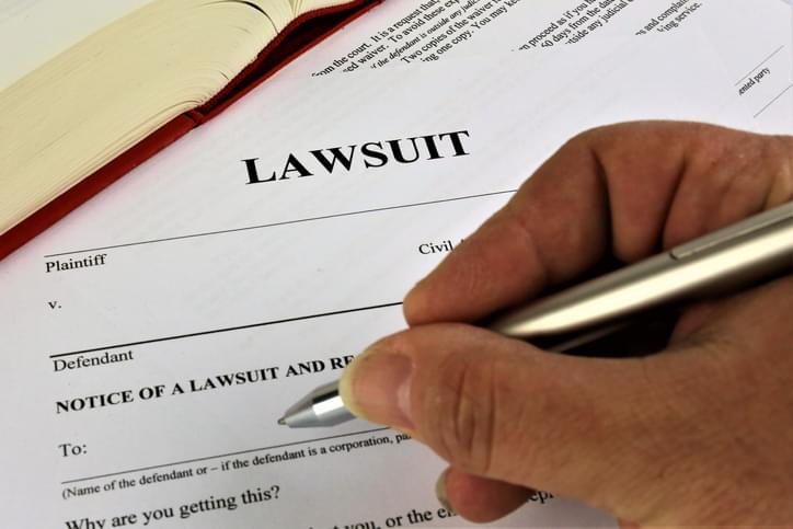 PODCAST – Thursday, August 13: The Lawyer Suing The Energy Companies, Concert Wishlist, Fishing Tips