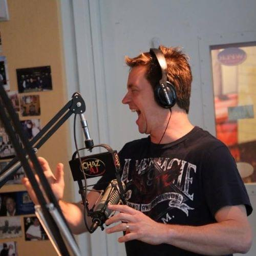 PODCAST – Tuesday, October 27: Comedian Jim Breuer; Hartford Mayor Luke Bronin; How Will Phase 3 Be Affected By The Rise Of COVID Cases?
