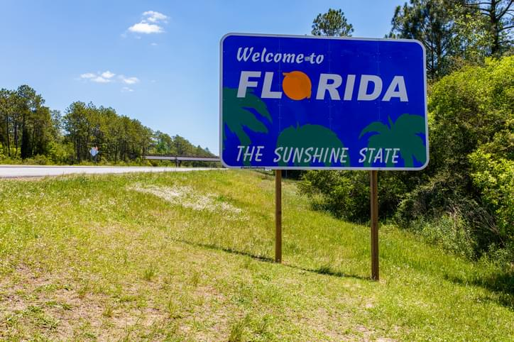 PODCAST – Monday, November 16: Florida Week Begins On Dumb Ass News; Meeting Mr. Pickle; Cactus Fail