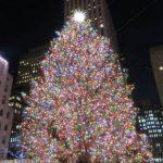 PODCAST – Thursday, November 19: Worst Christmas Songs, Mr. Pickle, Will Noonan on Rockefeller's Sad Tree