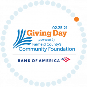 fairfield county giving day 2021