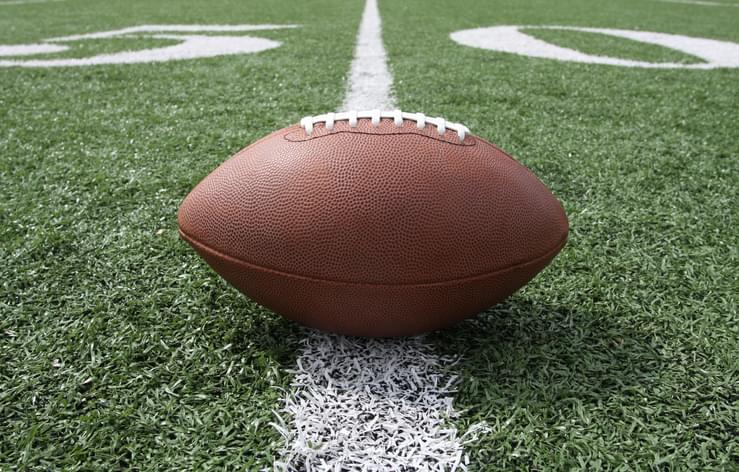 PODCAST – Friday, February 5: It's All About The Big Game