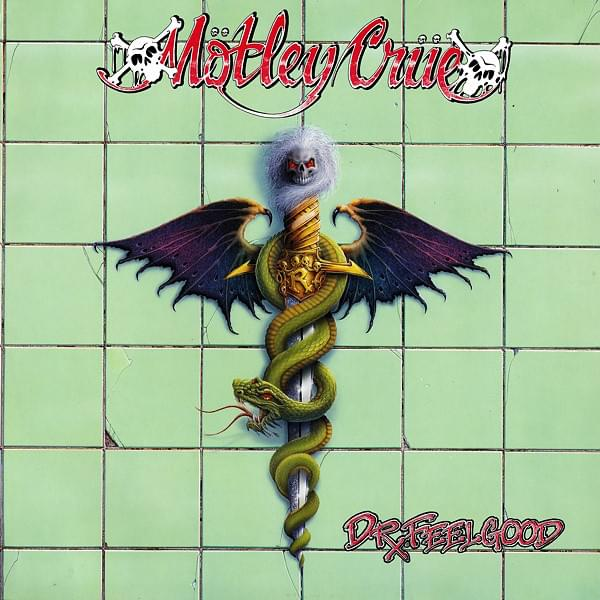 20 Albums, 20 Days: Dr. Feelgood