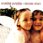 20 Albums, 20 Days: Siamese Dream