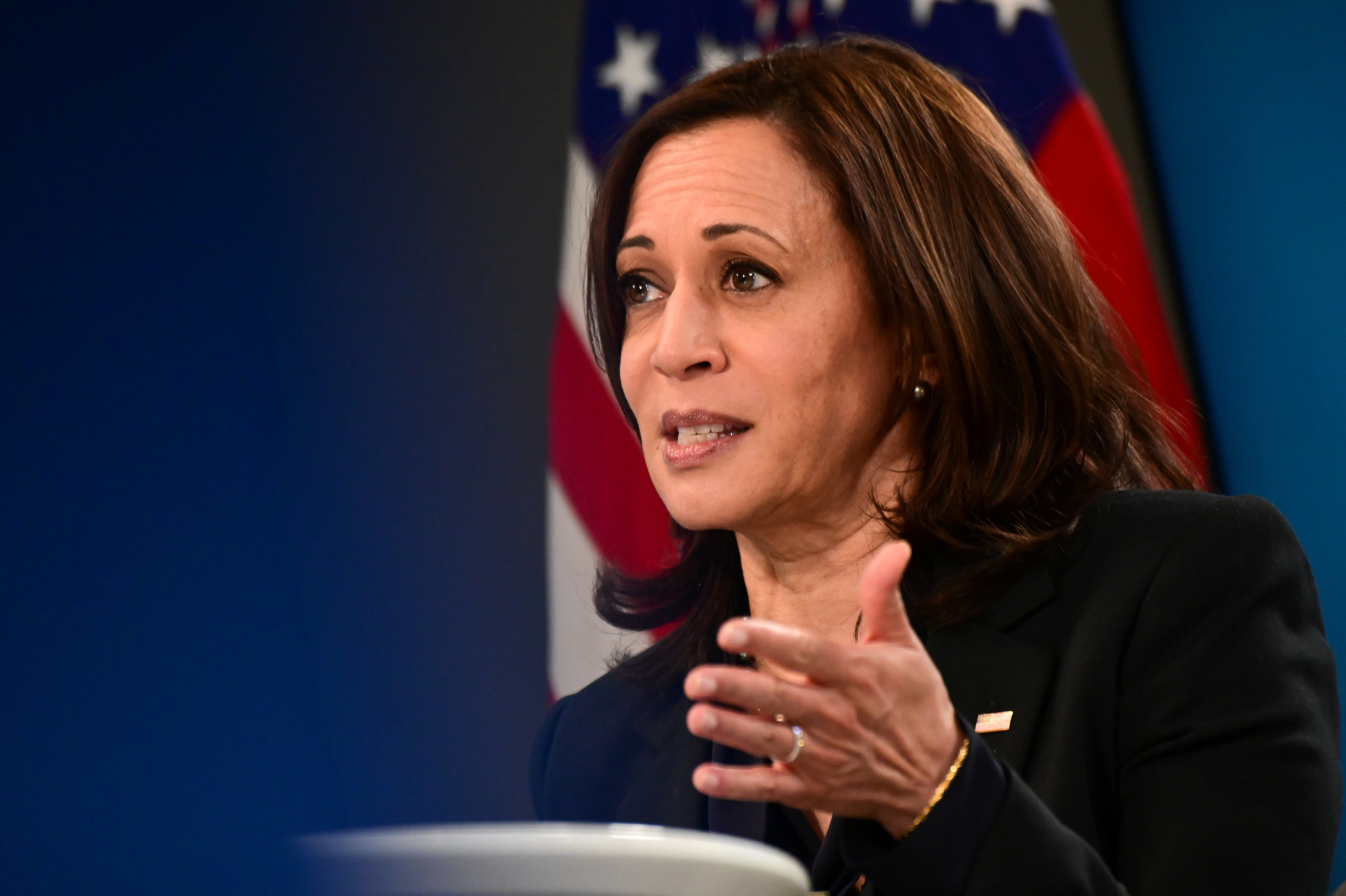PODCAST – Thursday, March 25: New Haven's Vice Presidential Visit; The Celeb That Didn't Know She Had A Dishwasher; Connecticut's Concert Update