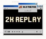959 The FOX 2K Replay