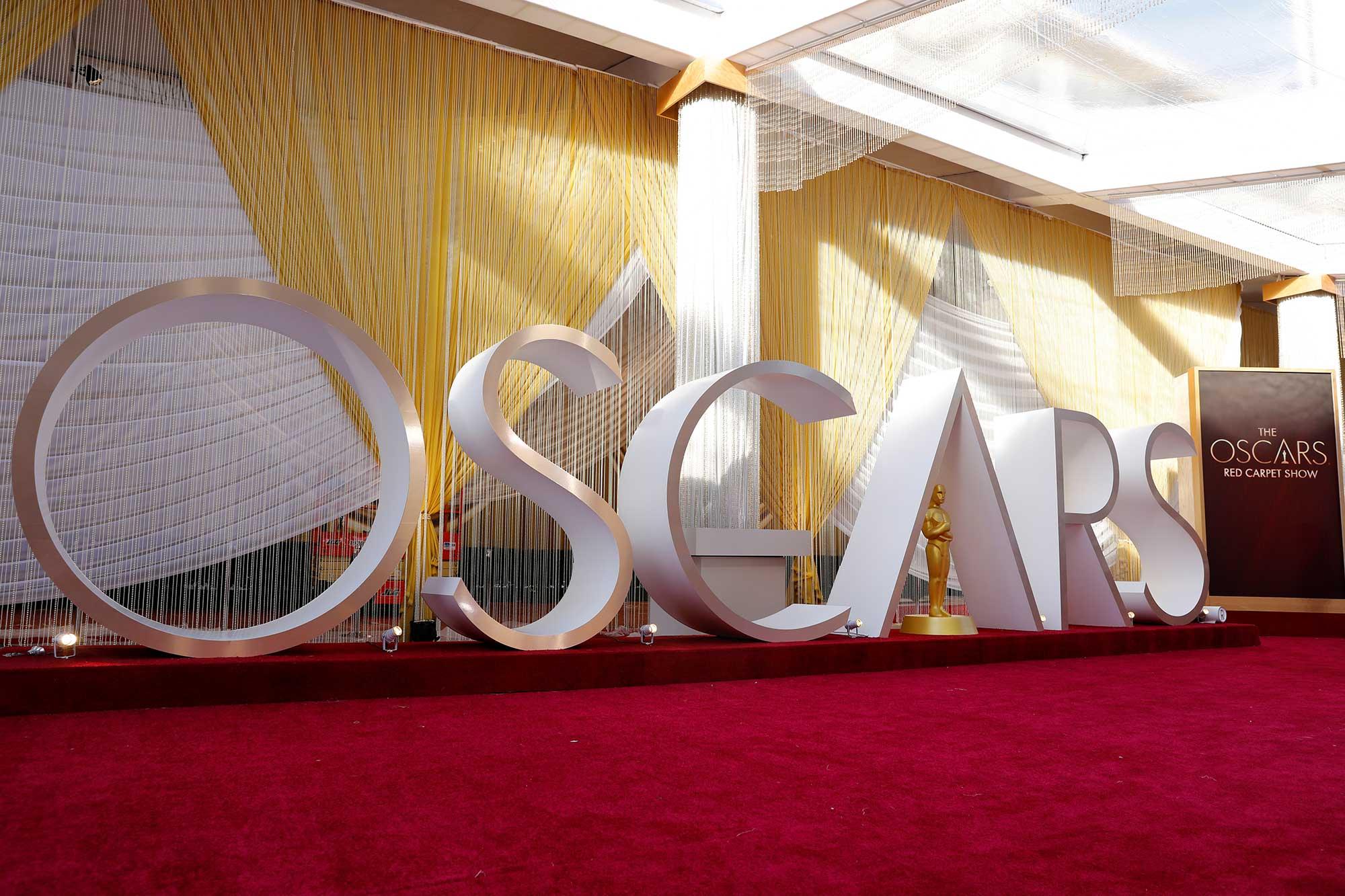 PODCAST – Wednesday, April 21: Eyewitness Stories From Branford; Oscars Talk