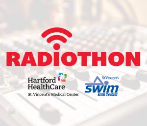 radiothon_651x562_nocall