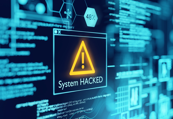 PODCAST – Thursday, June 3: The U.S. Keeps Getting Hacked; CT Concert News; Important Chaz And AJ Punta Cana Trip Updates