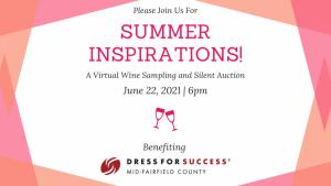 DFS FB Banner invite