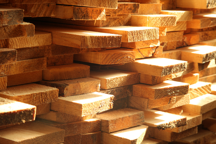 PODCAST – Thursday, June 17: The Price Of Lumber Is Too High; The Legal Weed Special Session; Concert News