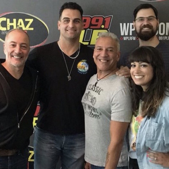 PODCAST – Friday, July 23: The Week In Flubbles; Farm Aid Performer Allison Russell; Comedian Bret Ernst In Studio