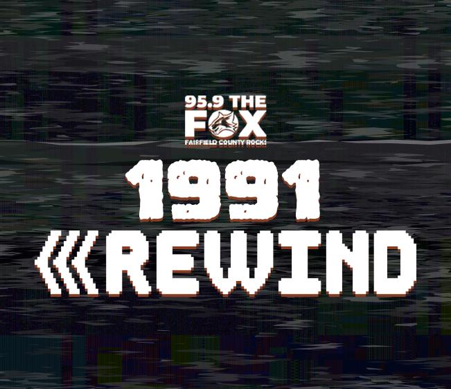 1991 Rewind