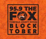 95.9 The FOX Blocktober