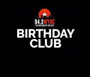 birthday-club_651x562