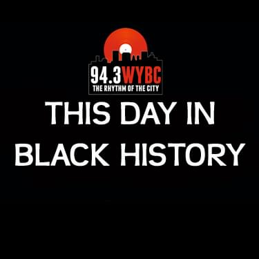 This Day in Black History: December