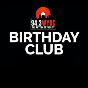 birthday-plain-375