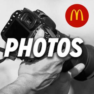 photos-mcdonalds-500