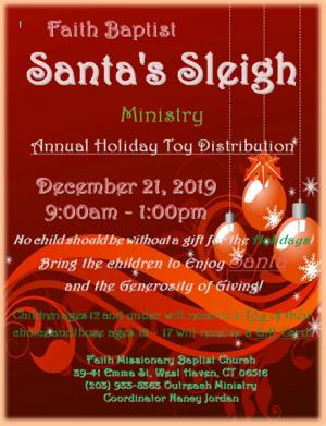 santa-sleigh-2019