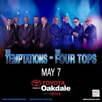 Temptations-Four-Tops