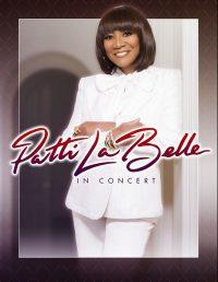 Patti-Labelle-MSA2020