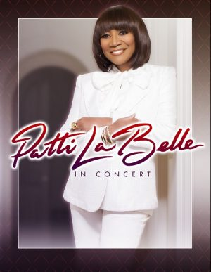 Patti-Labelle-MSA2020