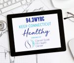 Keep Connecticut Healthy