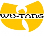 Wu-Tang Clan at Mohegan Sun Arena ***New Date***