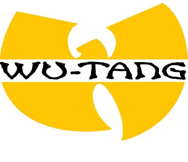 Wu-Tang Clan at Mohegan Sun Arena ***New Date***