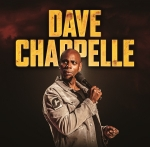 Dave Chappelle at Mohegan Sun Arena ***New Date***