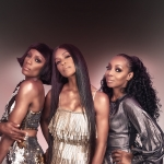 En Vogue at Mohegan Sun Arena ***New Date***