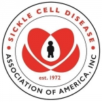 Sickle Cell Disease Association's Walkathon