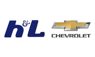 H&L Chevrolet