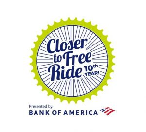 closer-to-free-ride